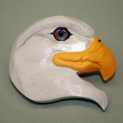 eagle_head_dyer